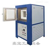 SZXB5-4-1700陶瓷排胶烧结炉