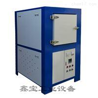 SZXB5-4-1700陶瓷脱蜡烧结炉
