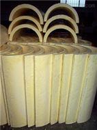 聚氨酯管壳生产现货