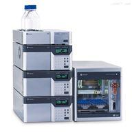 伍丰WS100液相色谱工作站
