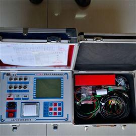 HYGK-F高压开关特性测试仪
