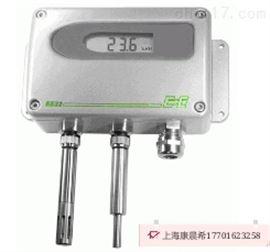 EE220系列奥地利E+E220系列温湿度变送器