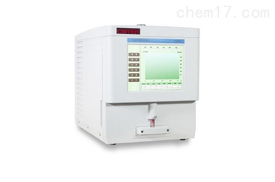 T360A自動熱釋光讀數器