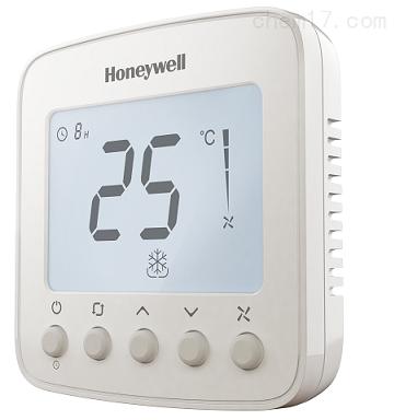 美国霍尼韦尔Honeywell温控器液晶屏