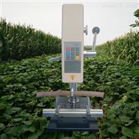SY-S03植物茎杆强度测定仪
