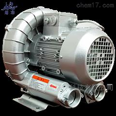 生物發酵罐漩渦高壓風機-漩渦氣泵