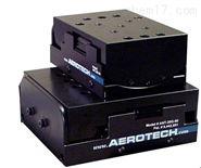 美国Aerotech测角仪ANT20G全新原装