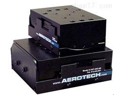 美国Aerotech测角仪ANT20G*