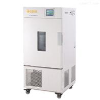 LHH系列药品稳定性试验箱