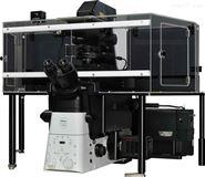 尼康 N-SIME 超分辨率显微镜系统