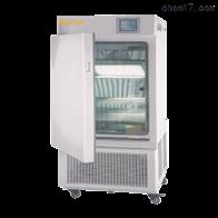LHH-GSD系列综合药品稳定性试验箱