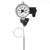 70-8xx德国威卡WIKA膨胀式温度计