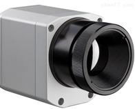 optris PI 640德国欧普士OPTRIS 红外热像仪