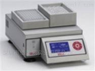 Ditabis  震荡混合器