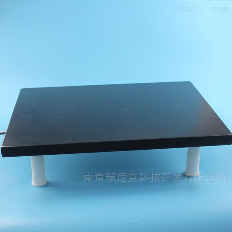 DBF系列防腐平板电热板