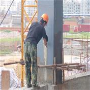 防火涂料厂家供应薄型超薄型钢结构防火涂料
