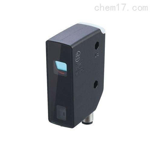 德国IFM易福门位置传感器