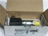 LE1-SPAXXXX1261文特斯压力传感器Winters压力变送器