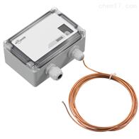 手机 A2G-65德国老虎机wika防冻保护温控器开关