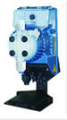 AKS800NHP0800意大利SEKO计量泵