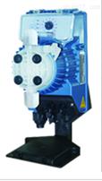 APG603NHP0800计量泵