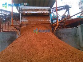 压滤机洗沙污泥压泥机厂家