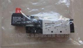 AVENTICS气动阀销售R412022857