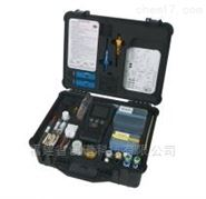 EcloxTM 便携式水质毒性分析仪