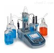 Titralab®1000 系列自動電位滴定儀