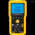 AEMC 6522兆欧表/绝缘电阻测试仪