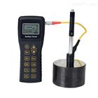 原装正品钜惠SHL-150便携式里氏硬度计