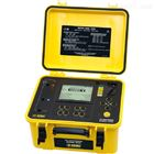 AEMC 6550高压绝缘电阻测试仪(10KV)