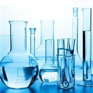 FAM B德国标准试验油,橡胶测试油