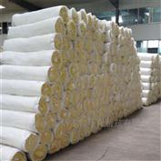 玻璃棉玻璃棉板厂家供应防火吸音棉板钢结构棉板