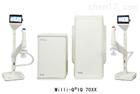 Milli-Q®IQ 70XXMilli-Q®IQ 70XX (3/5/10/15)水純化系統
