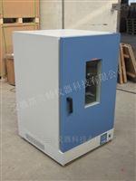 GW-136干燥箱