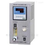IS-700,酸素分析计,IIJIMA饭岛电子