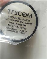 TESCOM减压阀|TESCOM上海代理商