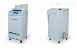 ZSC-II智能水样采样器