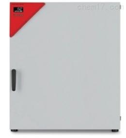 FED115-德国 宾德 FED115多功能强制对流烘箱