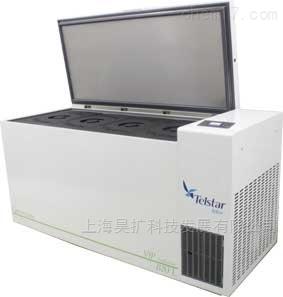 C370/C620/C820-TELSTAR泰事达 超低温-86ºC卧式冰箱