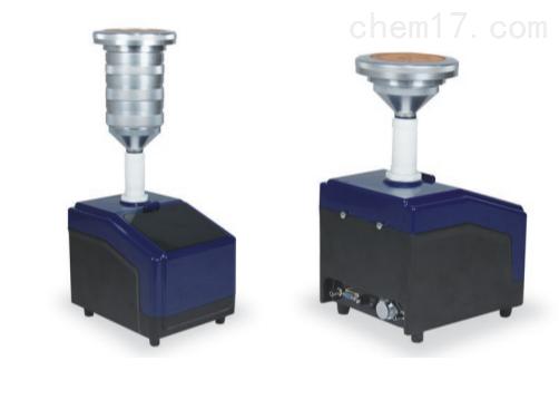 ZC-Q0112综合大气采样器