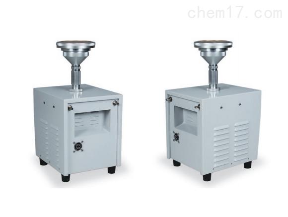 ZC-Q0201综合大气采样器