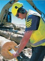 植物生理原木品质测量仪