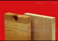 AQUENCE SL 8488W汉高家具实木拼板水性胶
