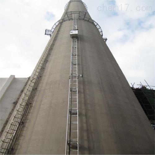 安装升降梯工程施工
