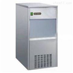FMB-70雪花制冰机采用微电脑自动控制