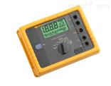 1623-2 KITfluke接地电阻测试仪
