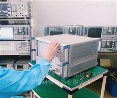 射频仪器维修