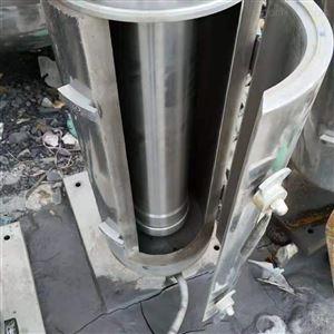 大量转让二手305管式离心机回收
